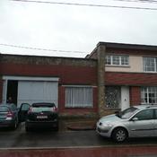 Transformation d'un garage en LOFT - LANAYE