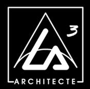 Lionel Saccasyn - Liège - Architecte